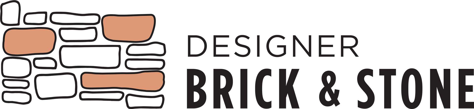 Designer Brick - Overton Plaster
